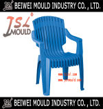 Molde plástico del asiento de la silla de buen Quaity y de la inyección caliente de la venta