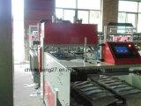 Sac de sac de T-shirt de Chengheng (sac de gilet) faisant la machine
