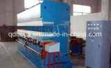 기계를 만드는 4개의 란 구조 고무 제품