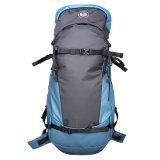 45L делают Nylon Backpack водостотьким рюкзака для напольный Hiking, Travelling-Gz1604