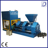 Гидровлическая машина давления брикетирования (горячее надувательство)