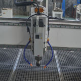 Fabrik-Preis-hölzerner schnitzender Tür-Entwurfs-Maschine CNC-Fräser 2030