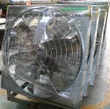 Ventilador de suspensão da exaustão Jlch-900/ventilação