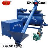 Уголь Китая 15 Yrs машины генератора пены продукта опыта конкретной