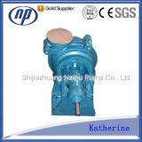 모터 Power와 Low Pressre Sludge Pump (1.5/1B-AHR)