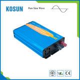 чисто инвертор волны синуса 300W с инвертором гибрида функции UPS