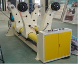 Wellpappen-Produktionszweig Wellpappen-Kasten, der Maschine herstellt