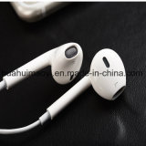 Наушник в-Уха Hi-Fi высокого качества 3.5mm для iPhone и Samsung Xiaomi