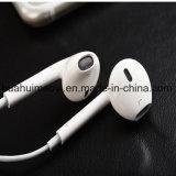 Xiaomi iPhone와 Samsung를 위한 고품질 3.5mm Hi-Fi 에서 귀 이어폰