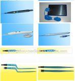 Unidade Cirúrgica de Radiofrequência Mcs-2000RF de 150 W, Cirurgia de Diatermia RF