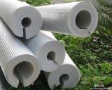 PET Foam Thermal Insulation Duct /PE Foam mit Aluminium