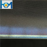 Het aangemaakte 3.2mm/4mm Lage Super Duidelijke ZonneGlas van het Ijzer/het Lage Glas van het Ijzer met ISO, SPF, SGS