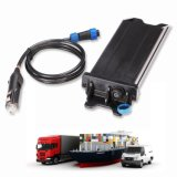 3G impermeabile che vaga GPS che segue unità per il video della spedizione e del bene
