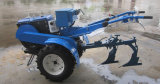 12HP Walking Tractor Power Tiller (SH121NEW)