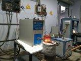 IGBT 5kg Induktions-schmelzender Ofen für Gold oder Silber