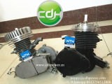 CNC Cylidner Head for 80cc Motor Kit
