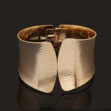 Wholesale ein Sprung-Armband-Goldarmband-Armbänder