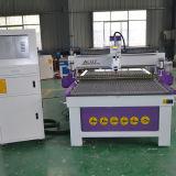 Máquina de madera del ranurador del CNC del motor de pasos 1325