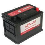 57540 Förderwagen-Batterie-Selbstbatterie-wartungsfreie Autobatterie