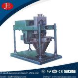 Pianta verticale di Makinig della fecola di granturco della macchina del laminatoio del cereale del laminatoio di Pin