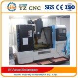 Vl650 CNC 기계로 가공 센터 축융기