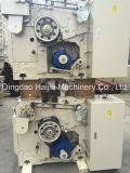 Haijia Weaving Machine avec un nouveau look et économiser de l'énergie