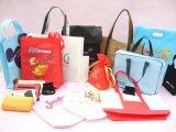 ショッピング・バッグのためのPP SpunbondのNonwovenファブリック