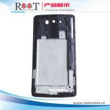 Прессформа крышки сотового телефона пластичная