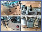 Salsa de mostaza semi-automático/máquina de llenado de Wasabi