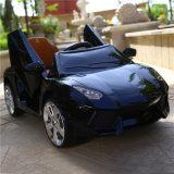 Оптовая продажа автомобиля батареи малышей игрушек детей новых моделей Китая