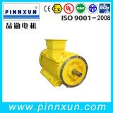 Motor AC elétrica trifásica (7.5Kw 11kw 15kw 18,5kw motor)