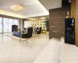 Polierporzellan-Fußboden-Keramikziegel (VPM6681, 600X600mm)