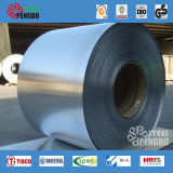 厚さ0.015mm 0.2mm Alloy Aluminum Coil