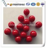Оптовый цветастый нетоксический калибр. 68 Paintballs