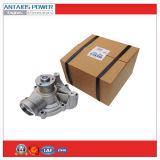Водяной насос высокого качества для дизельного двигателя Deutz (FL912/913) в запасах