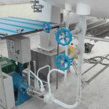 Haute qualité Réservoir d'oxygène liquide cryogénique