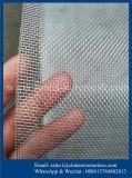 Ssカラーインドの市場アルミニウムワイヤー網の反昆虫