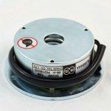 Conjunto de freio do motor elétrico 24V 6 / 10.0nm para Sunrise S700 China Travão do motor elétrico da cauda