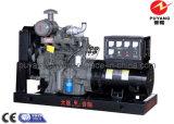 Groupe électrogène diesel 100kw (PF100GF)