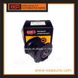 Aufhebung-Buchse für Toyota Tercel Paseo Corse EL54 EL44 48655-16100