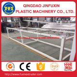 PVC Window Profile Making Machine