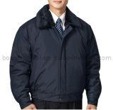 Cappotto di inverno di alta qualità per l'uomo