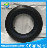 7.50-15 Câmara de ar interna do pneumático de Tr15 Tr75A para o caminhão leve