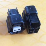 Автоматический разъем отрезка провода разрешений кабельного соединения