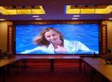 Hotsale! Farbenreicher Stadium P2.5 LED-Innenbildschirm