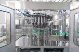 자동적인 애완 동물 병 기름 병조림 공장 충전물 기계