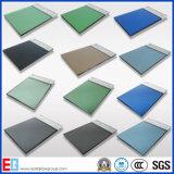 Claro y de color Float Glass-Egfg003