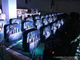 Luz de la IGUALDAD de Nj-L9 4in1 9PCS LED