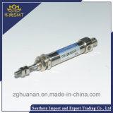 El alimentador de SMT parte el cilindro CDJ2b10X10 del aire de YAMAHA