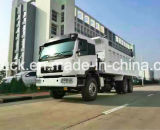 First Automobile Works of China 20-30 tonnes à essence